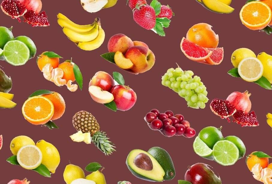 Какие фрукты можно кушать при сахарном диабете? 9 разрешенных продуктов