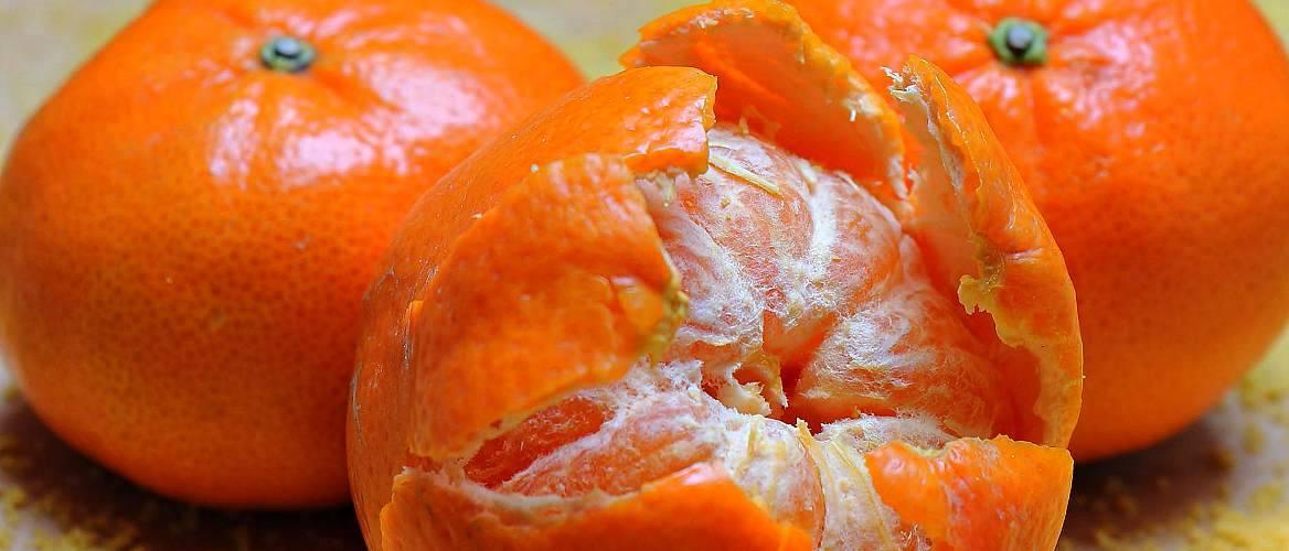 Чем полезна апельсиновая кожура. апельсиновые корки — польза и вред для здоровья кожура апельсина для похудения