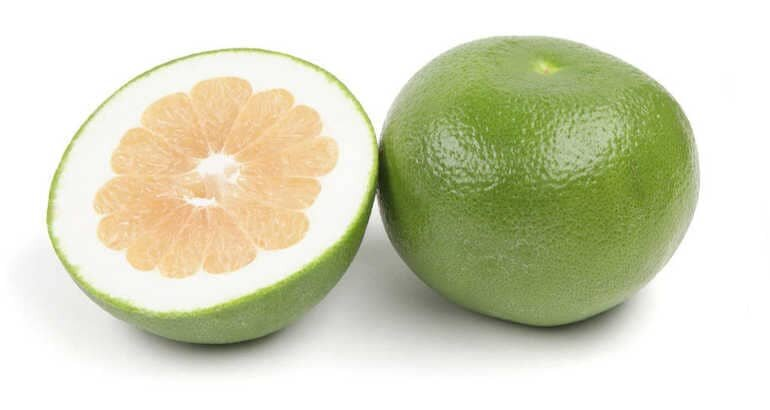 Свити – что это за фрукт