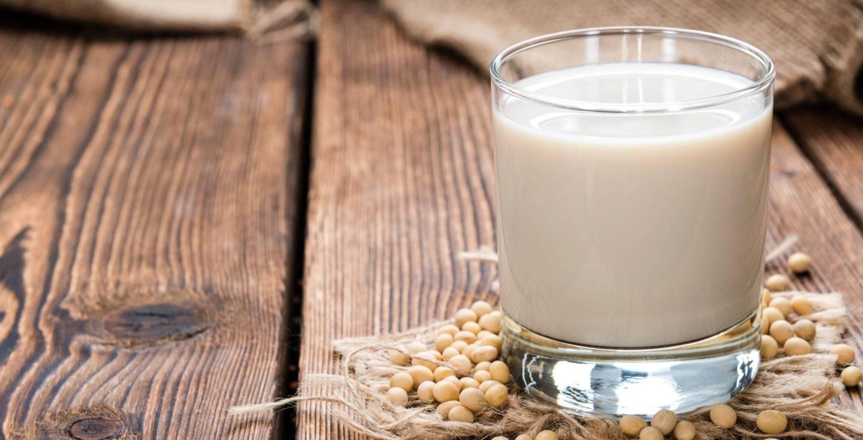Польза и вред кунжута для организма. химический состав семян кунжута. как принимать для похудения