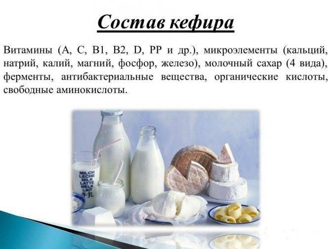 Польза кефира и вред для организма: советы по выбору и варианты применения кефира в рационе питания (120 фото и видео)