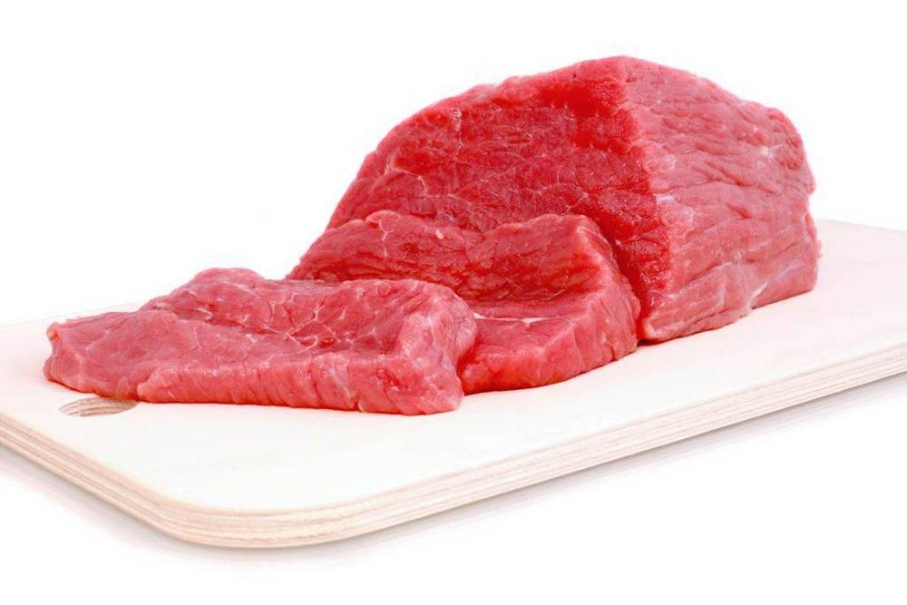 Польза и вред свиной шкуры для организма