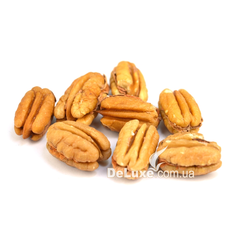 Что такое орех пекан и чем он полезен для организма, можно ли есть в при похудении?