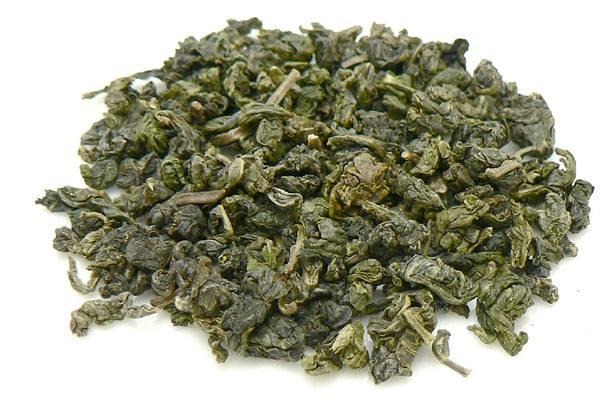 Чай молочный улун: польза, вред и особенности чая