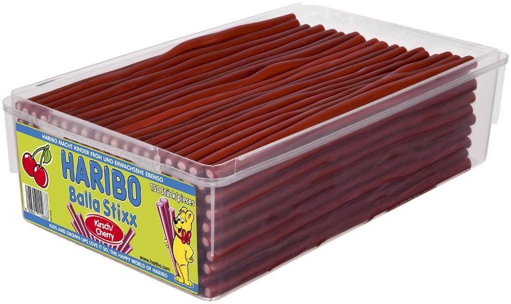 А вы знали о пользе лакричных конфет?