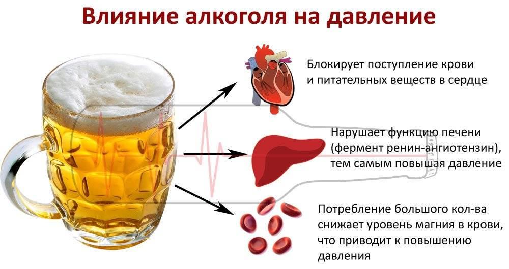 Польза красного вина