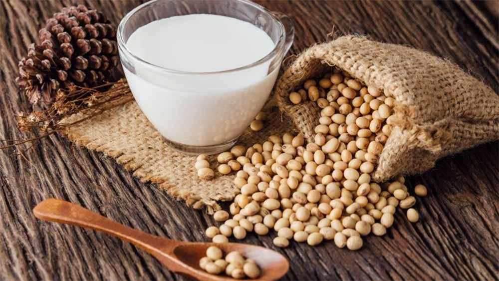 Чем полезно сухое молоко для здоровья и похудения?