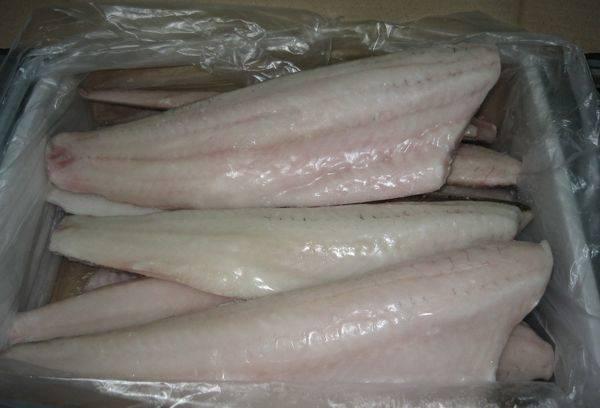 Заливное из рыбы вред и польза