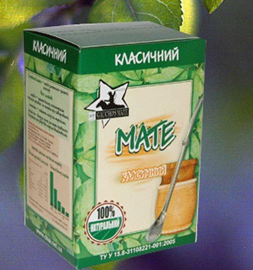 Матэ: полезные свойства, противопоказания, польза и вред