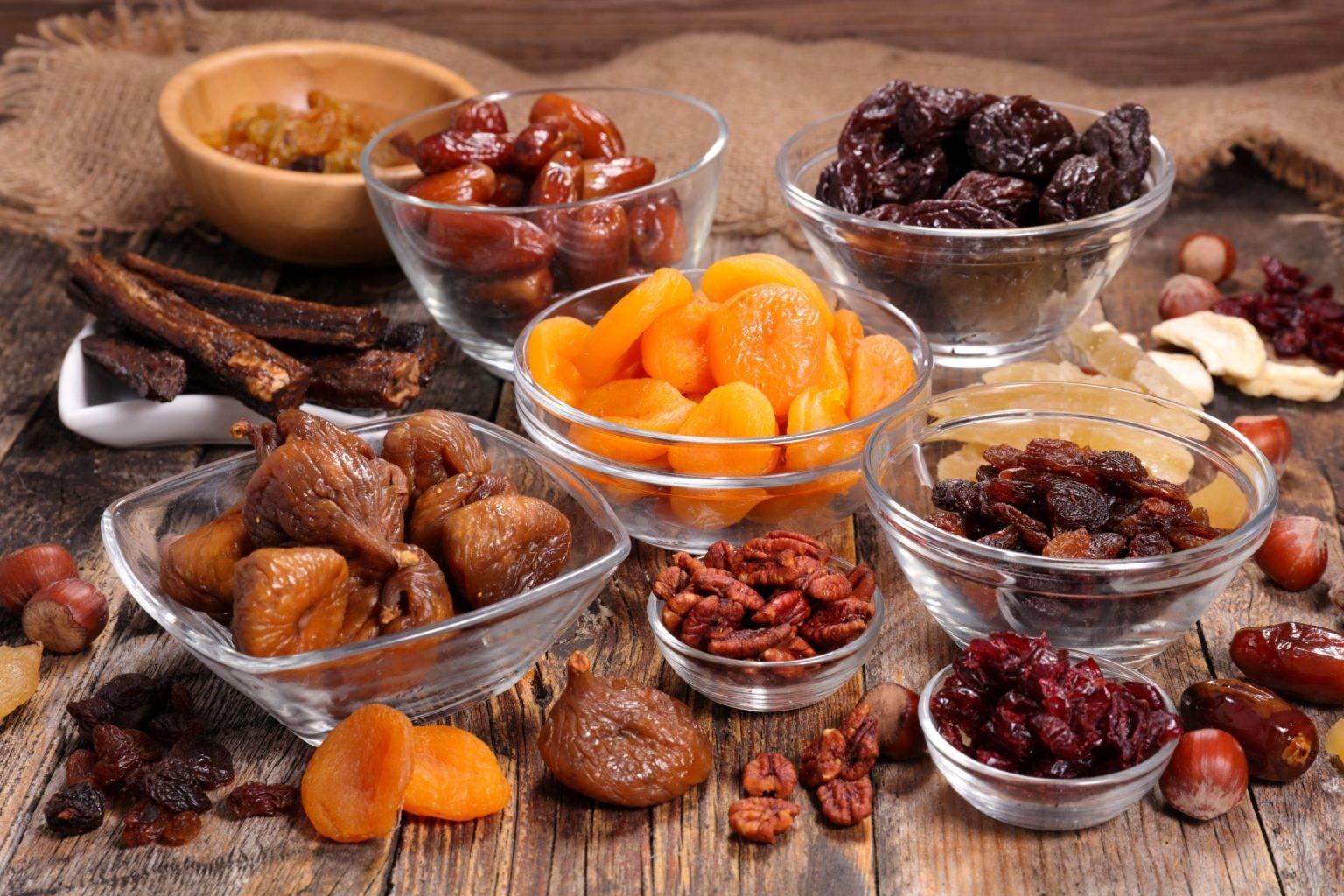 Какие продукты чистят печень человека — обзор 15 самых полезных