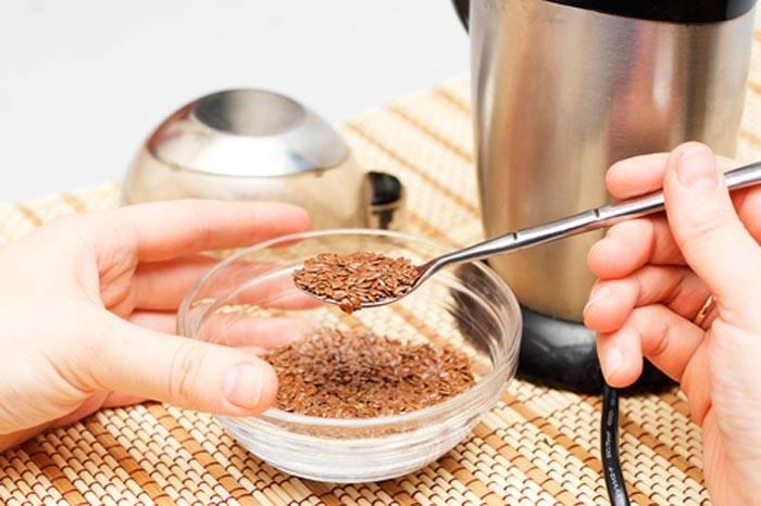 О ячменном кофе и его влиянии на здоровье