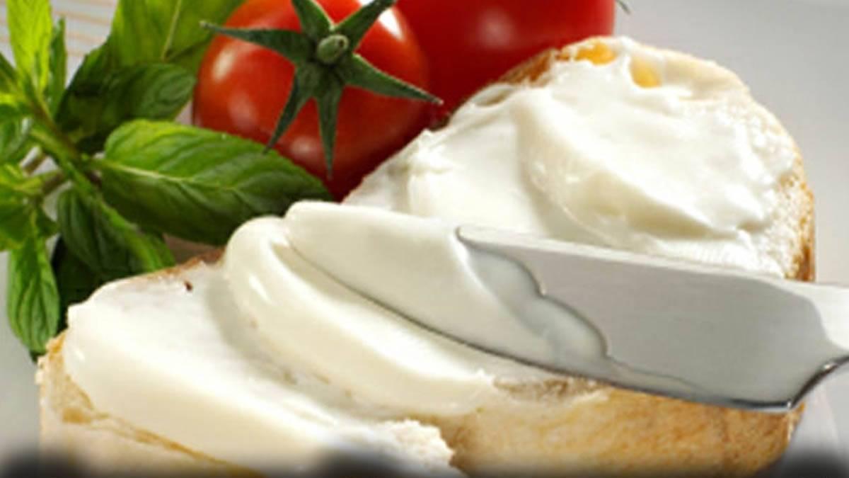 А вы знаете, чем полезен плавленный сыр?