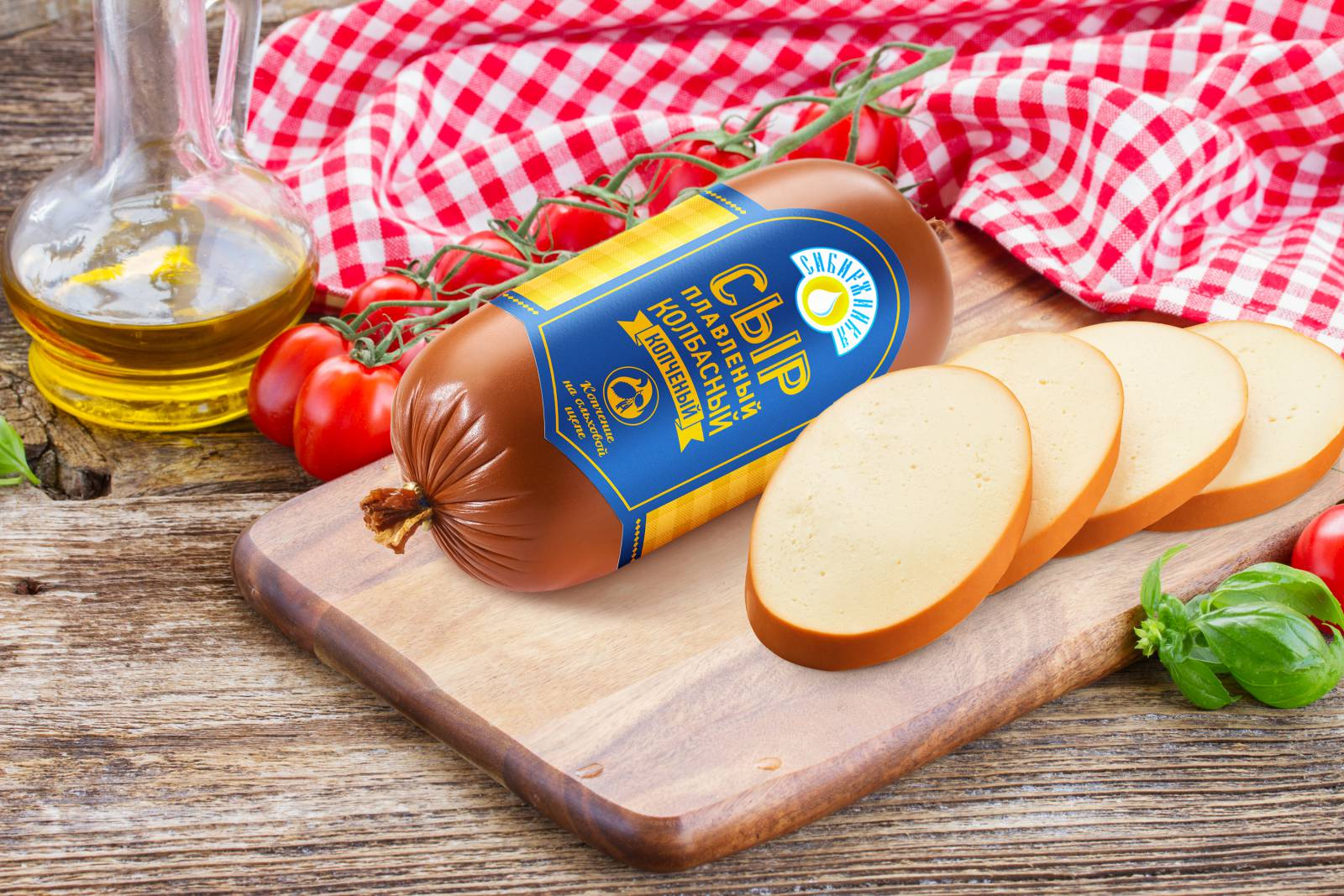 Плавленый сыр: польза и вред, пошаговый рецепт с фото
