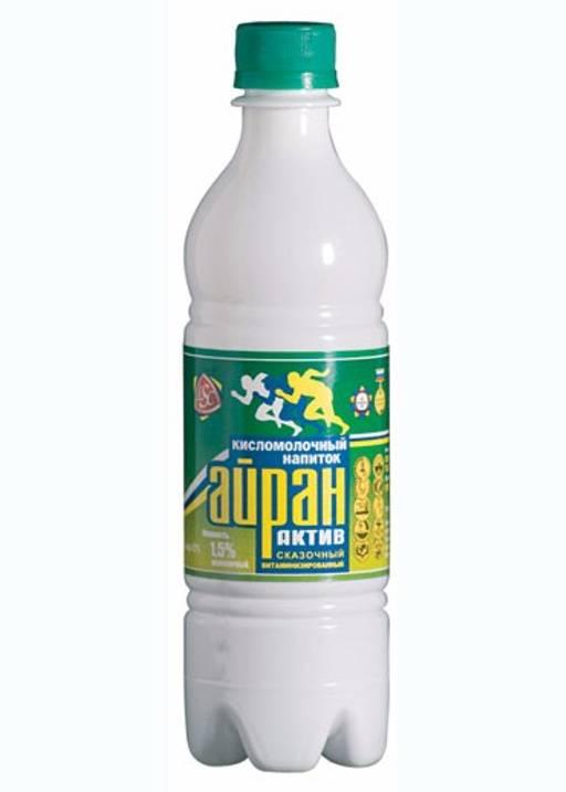 Кумыс: полезные свойства напитка и возможный вред