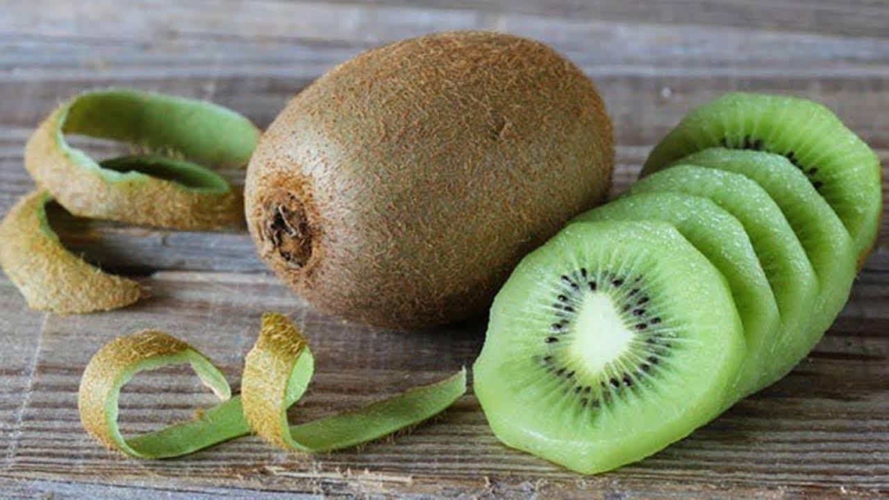 Польза и вред фруктозы для организма человека