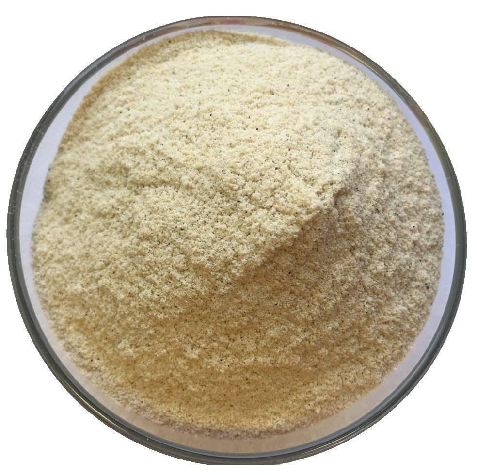 Амарантовая мука – польза и вред, её применение в кулинарии