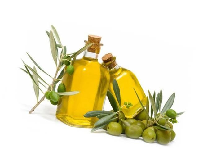 Оливки: польза и вред для организма