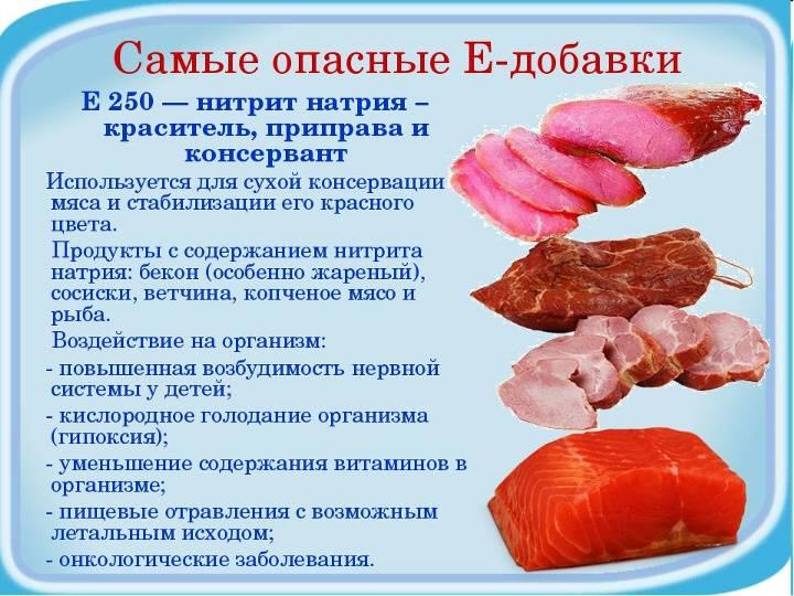 Чем вредна свинина: опасное воздействие мяса на организм человека, противопоказания к употреблению продукта