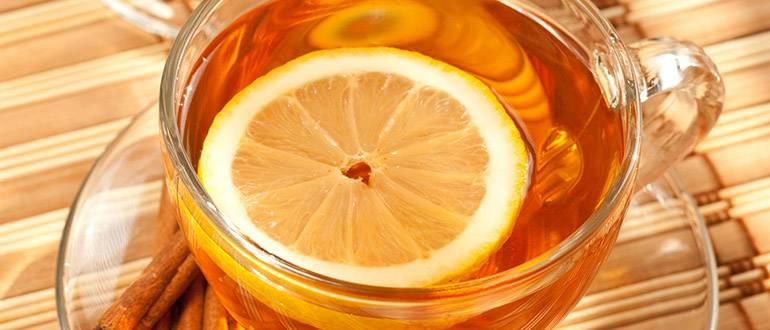 Чем полезен лимон, состав, свойства и противопоказания