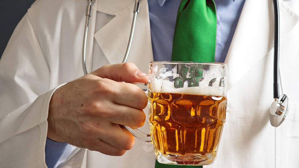 Виски: состав, польза и вред для здоровья человека