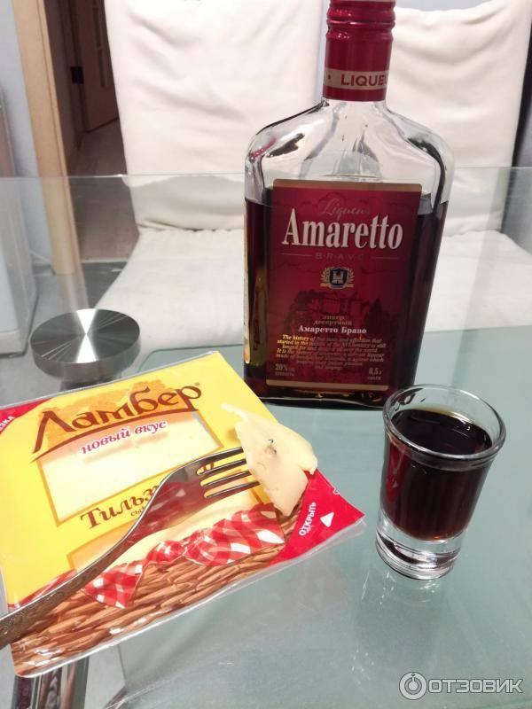 Чем нельзя закусывать и запивать алкоголь: шоколад, селедка, газировка…