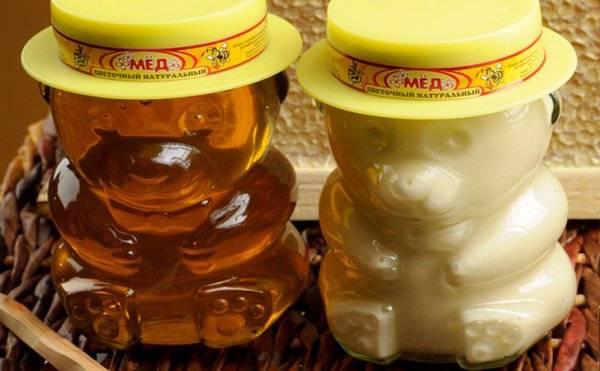 Мед донника: полезные свойства и противопоказания, рецепты и особенности применения