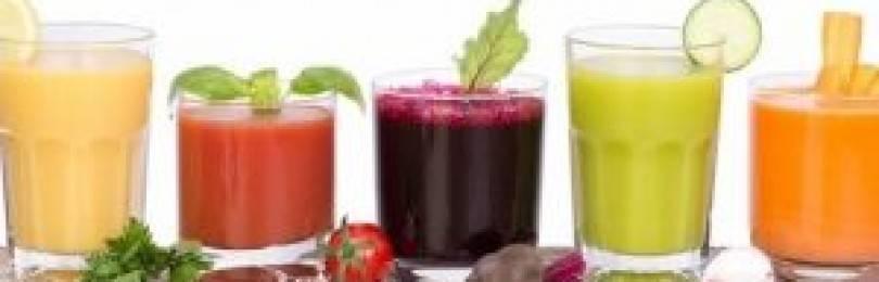 Полезные и вредные напитки для здоровья сердца и сосудов — научные факты