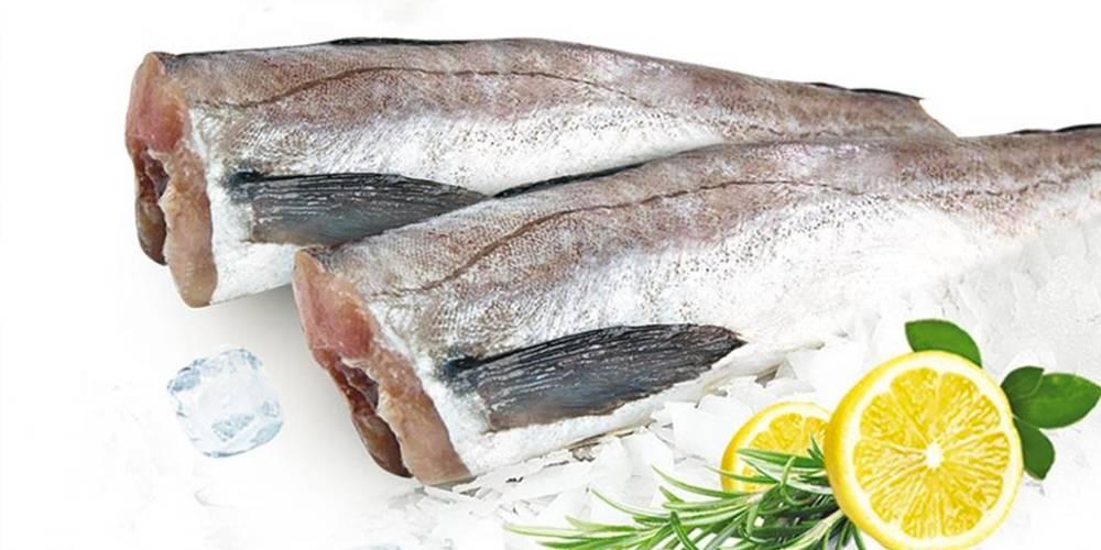 Польза и вред рыбы минтая для здоровья организма человека