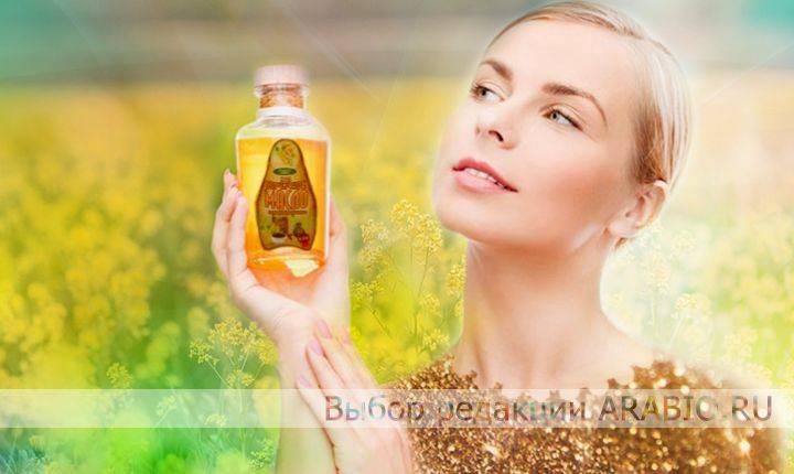 Польза и вред горчичного масла: как принимать продукт во благо своего здоровья