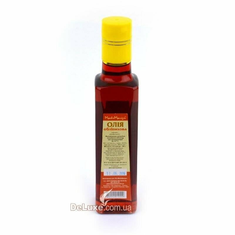 Амарантовое масло: польза и вред продукта для организма