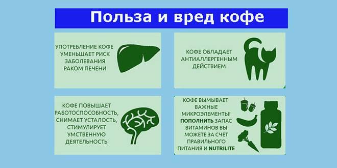 Польза и вред раков для организма