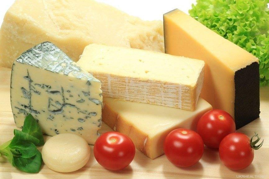 Что за сыр пармезан, как его едят и его особенности