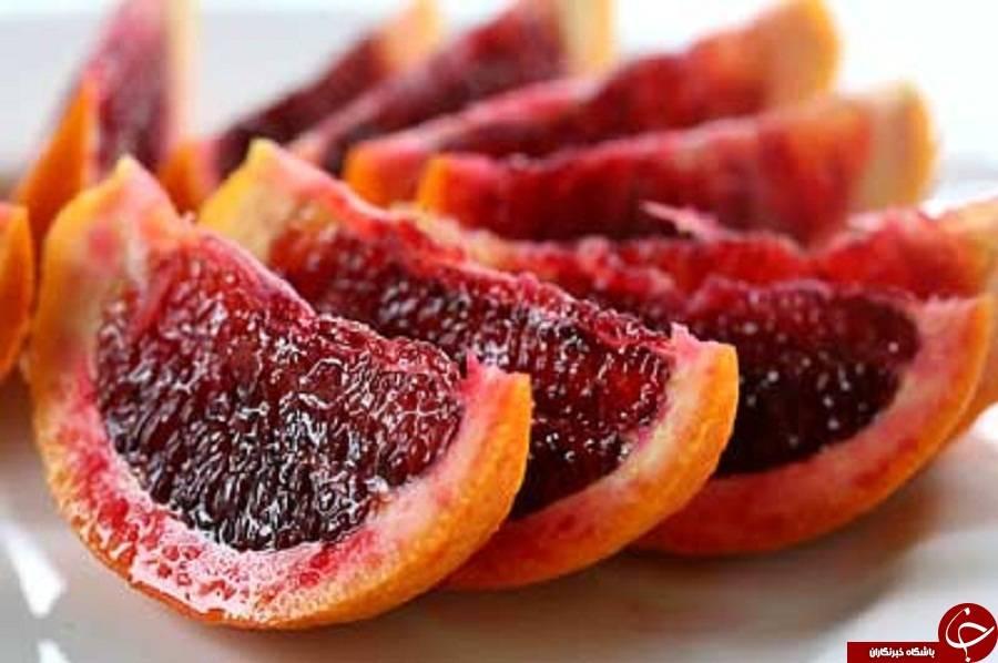 Польза и вред апельсина для здоровья организма