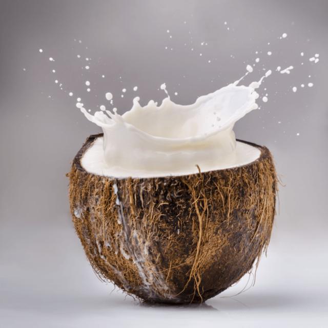 Кокос польза и вред для здоровья организма человека