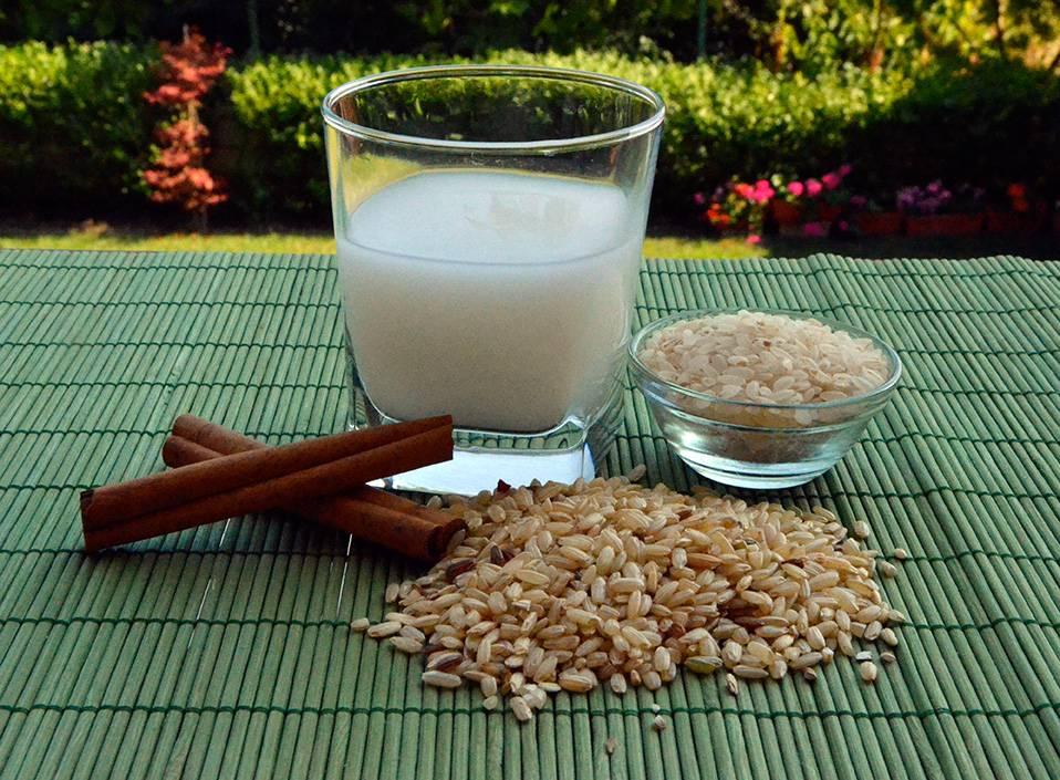 Польза и вред кунжутного семени, как принимать при остеопорозе, переломах, для похудения, чистки сосудов, артрозе, при беременности. свойства, норма
