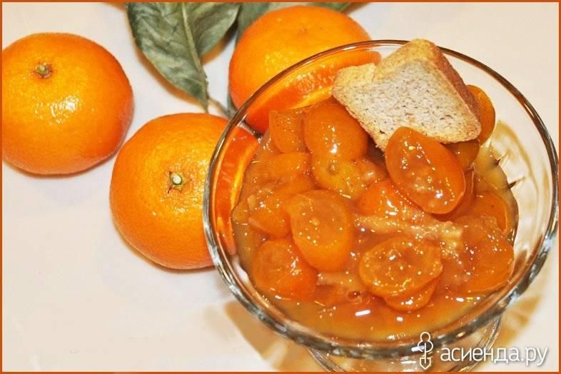 Варенье из шелковицы: 8 рецептов приготовления