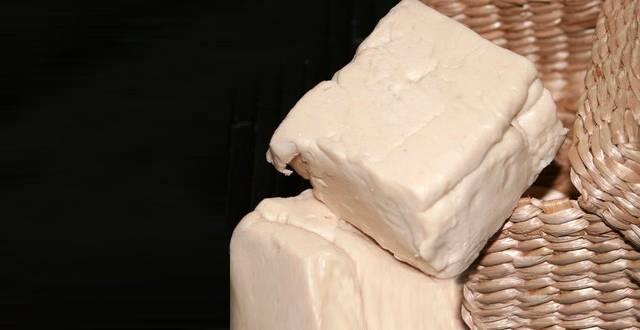 Свиной жир — польза и вред для здоровья организма