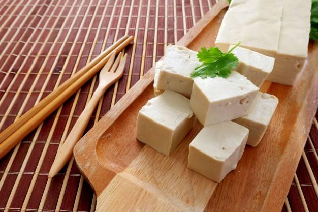 Сыр тофу: польза и вред, рецепты блюд, состав, отзывы
