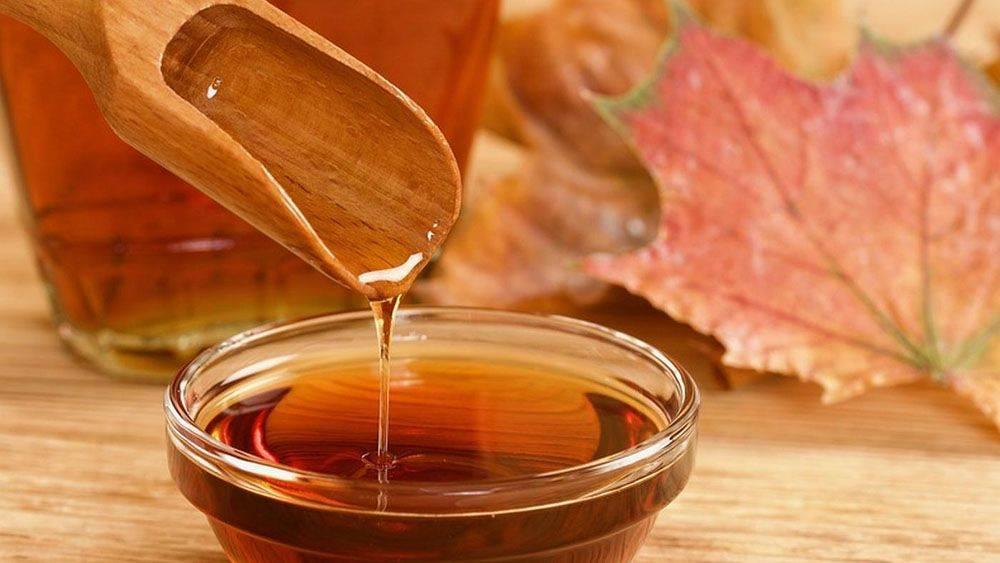 Из чего делают кленовый сироп: всё о золотом ингредиенте и о его применении в кулинарии