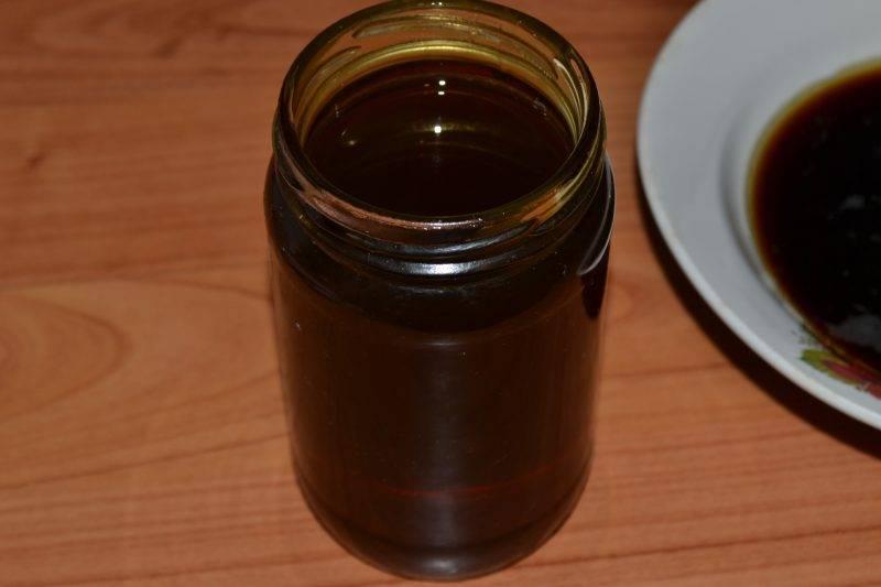 Кладезь здоровья — каштановый мед. полезные свойства и противопоказания, рецепты красоты с использованием меда