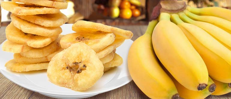 Бананы: состав, польза, как правильно есть и какие бананы полезнее