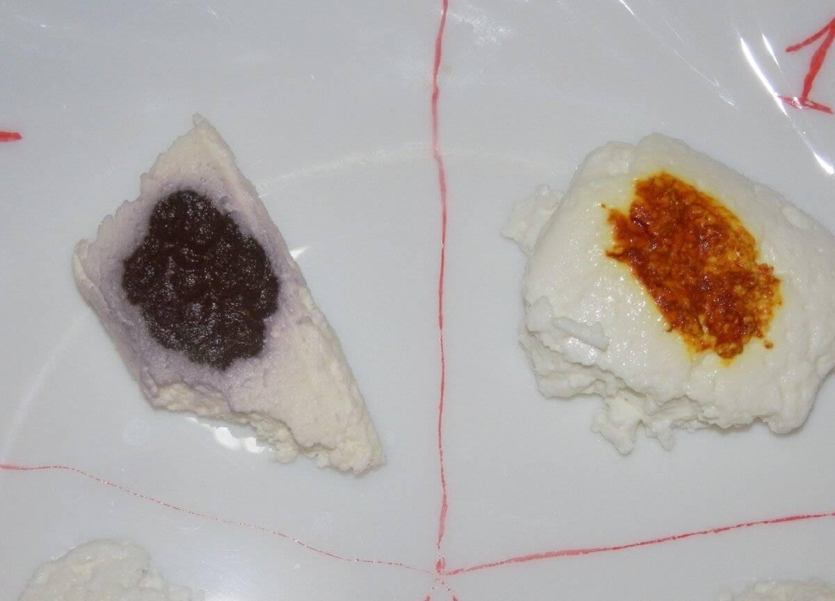 Ненастоящий творог: 6 из 7 образцов - фальсификат