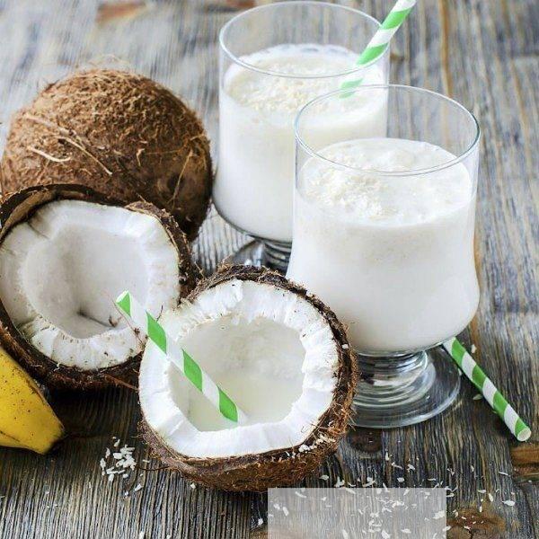 Как открыть кокос: лучшие советы