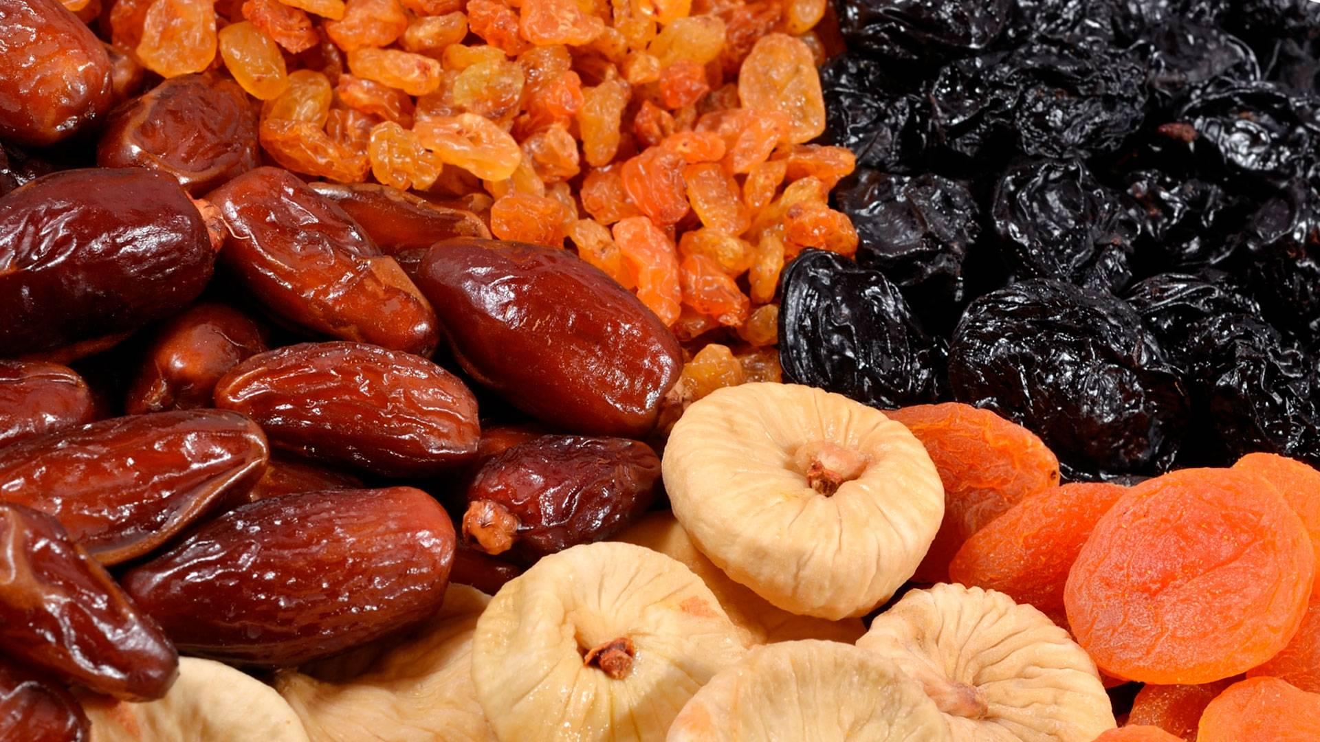 Кумкват — что это и как его есть? разбираемся в экзотических фруктах!