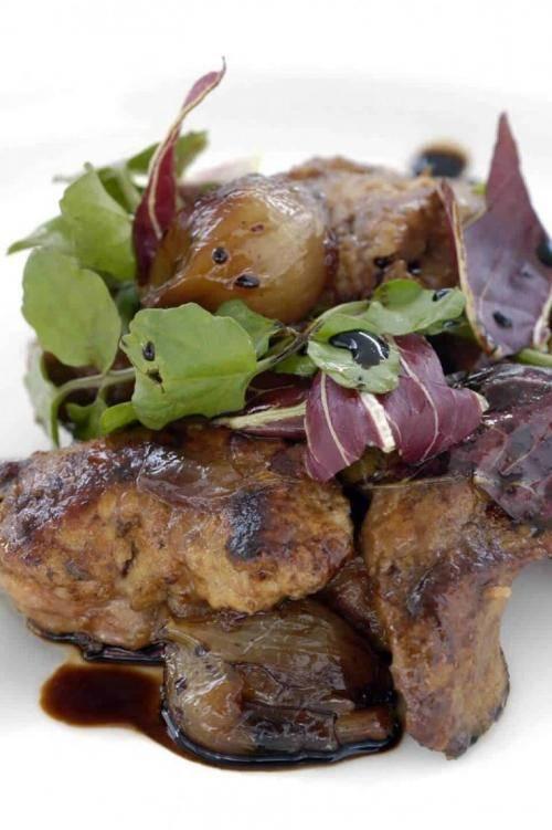 Куриная печень полезные и вредные свойства, калорийность, состав