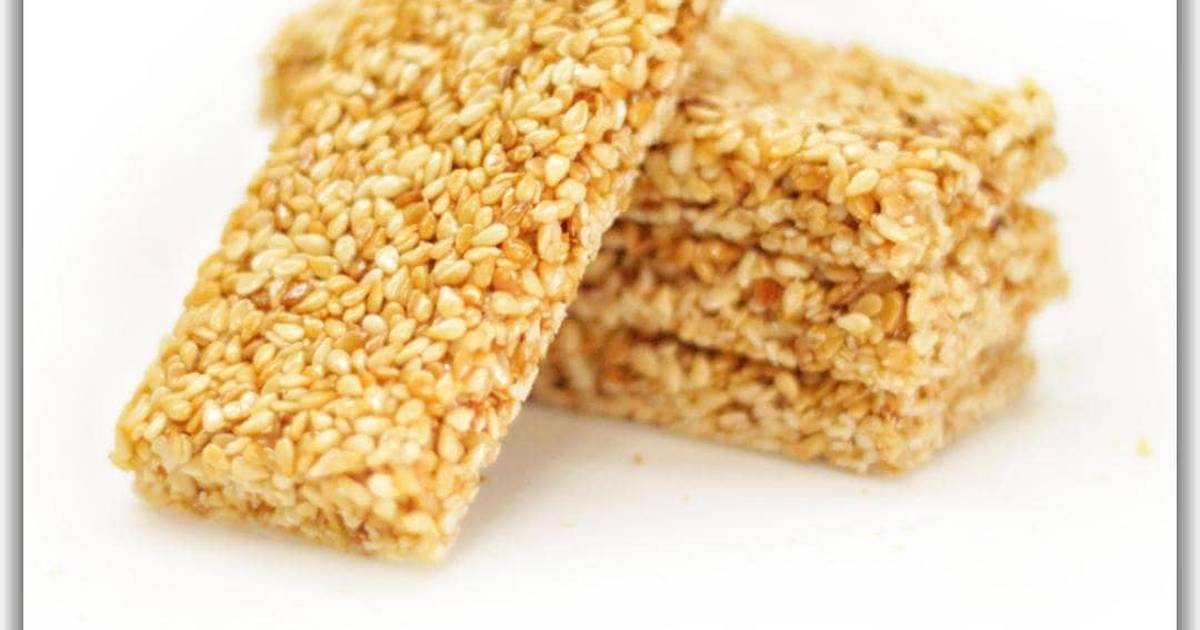 Козинаки из семечек: польза и вред для организма. можно ли кушать их при диете?