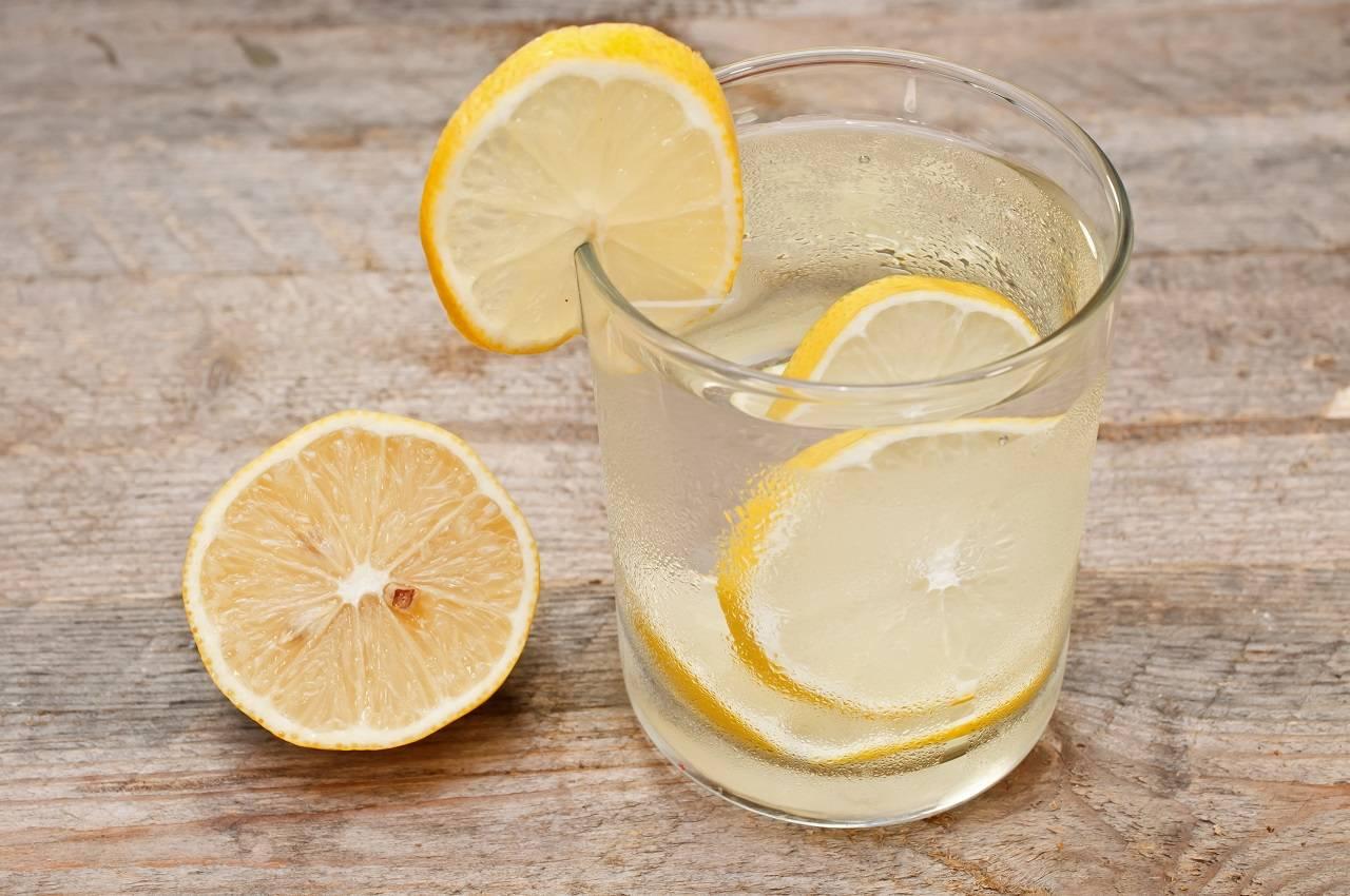 Китайский лимонник, лечебные свойства и противопоказания