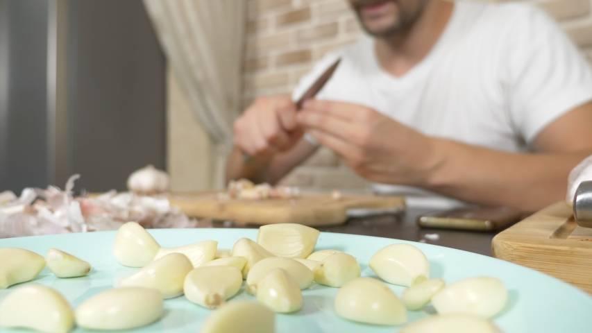 Самый лучший марципан. марципан что это такое польза и вред. приготовление марципана в домашних условиях
