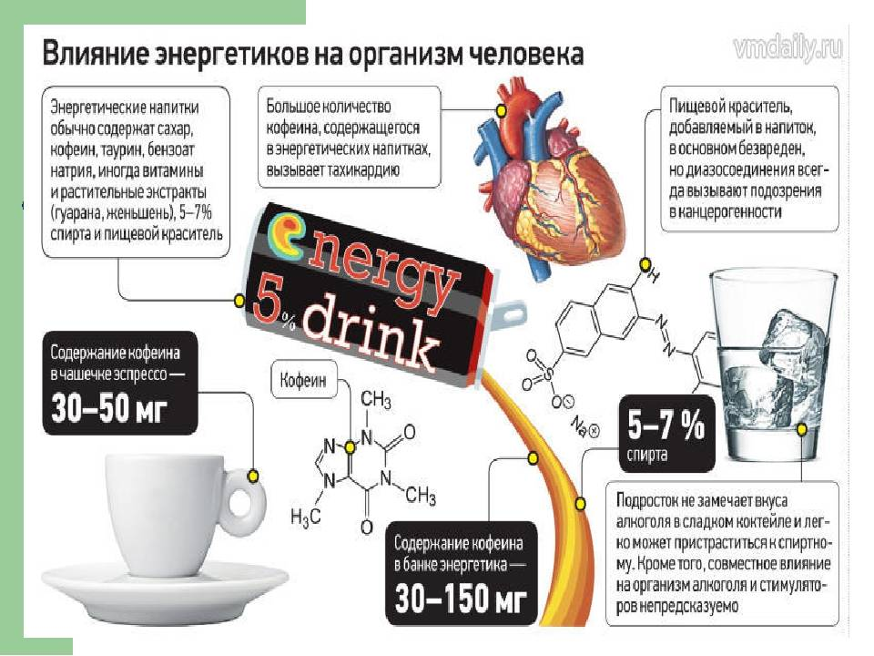 Сода чайная. уникальные целебные свойства
