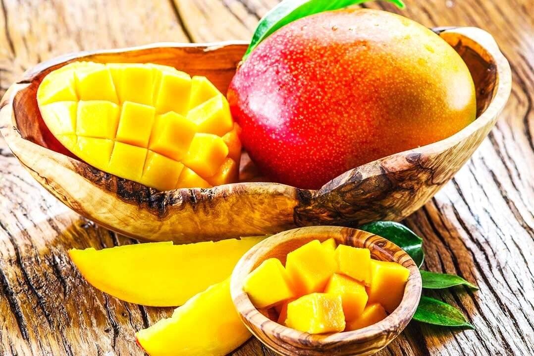 В чем польза манго и кому оно может навредить